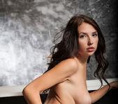 True Beauty - Niemira 12