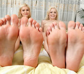 Bonnie Kinz And Elsa Jean Fuck All Day 10