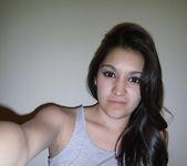 Share My GF - Selena 4