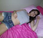 Share My GF - Selena 7