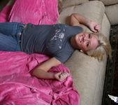 Danielle Lynn - Couch Potato - SpunkyAngels 3