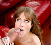 Darla Crane - MILFs Like It Hard 15
