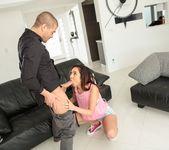Mila Jade - Babysitter Remedies 3