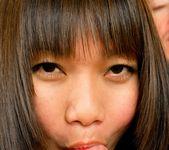 Sukanja - Asian Hotties #03 6