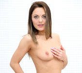 Dominica Phoenix - Attention Lover 7
