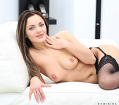 Dominica Phoenix - Little Black Dress 15