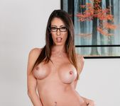 Dava Foxx - I Do It For My Daughter - Fantasy Massage 3