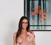 Dava Foxx - I Do It For My Daughter - Fantasy Massage 4