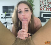 Cathy Heaven - Anal for my Mistress 6