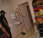 Bree Haze - Blacks On Blondes 2