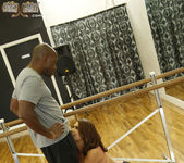 Eva Angelina - Blacks On Blondes 3