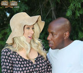 Katie Morgan - Blacks On Blondes 2