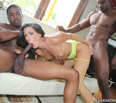 Alexa Tomas - Cuckold Sessions 9