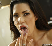 Alexa Tomas - Cuckold Sessions 15