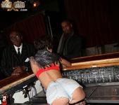 Jada Stevens - Cuckold Sessions 2
