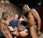 Jada Stevens - Cuckold Sessions 10