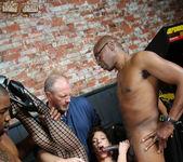 Jada Stevens - Cuckold Sessions 11