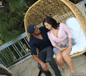 Keisha Grey - Cuckold Sessions 2