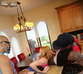 Krissy Lynn - Cuckold Sessions 5