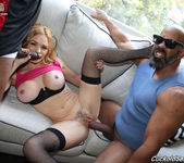 Krissy Lynn - Cuckold Sessions 10