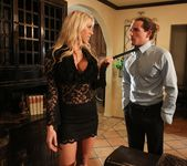 Katie Morgan - Sweet Revenge 2