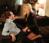 Katie Morgan - Sweet Revenge 3