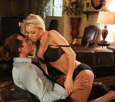Katie Morgan - Sweet Revenge 4