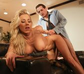 Katie Morgan - Sweet Revenge 10