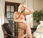 Katie Morgan - Sweet Revenge 23