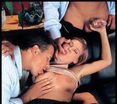 Victoria Swinger, Dirty Charme - Private Classics 2