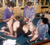 Irena, Billiard Game - Private Classics 3