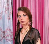 Datse, Russian Caprice Teen in the Private Casting 12