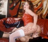 Carla & Joy - Private Classics 8