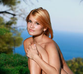 So Good - Dina P. - Femjoy 5