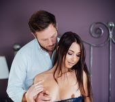 Taylor Sands - Picture Perfect - Daring Sex 6