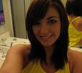 Share My GF - Christina 4