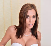 Satin Bloom - Exotic Babe - Anilos 5