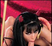 Alejandra, A Gate to Hell - Private Classics 2
