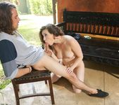 Casey Calvert - My Sister Fucked My Guy........Again! 6