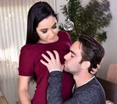 Karlee Grey - That Food And That Dress - 21Sextury 7