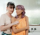 Janice Griffith, Dana DeArmond - Lady Daddy: Part One 3