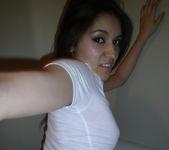 Share My GF - Selena 3