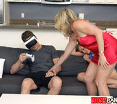 Cory Chase, Avalon - Virtual Step Mother - Moms Bang Teens 7