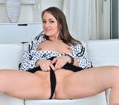 Angel Karyna - Experienced Housewife 9