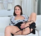 Angel Karyna - Experienced Housewife 10