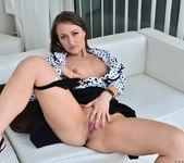Angel Karyna - Experienced Housewife 11