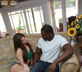 Jojo Kiss - Cuckold Sessions 2