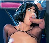 Simony Diamond, The Midnight Thief - Private Classics 5