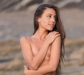 Naked - Lorena G. 5