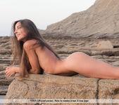 Naked - Lorena G. 10